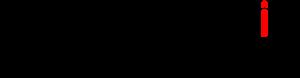 Accelerit Uncapped Fibre Logo - B
