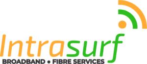 Intrasurf Logo