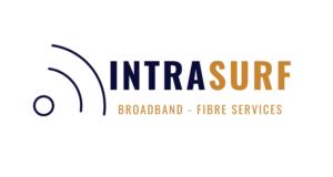 Intrasurf Logo 2