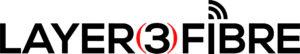 L3Fibre-Logo-CMYK(FINAL)